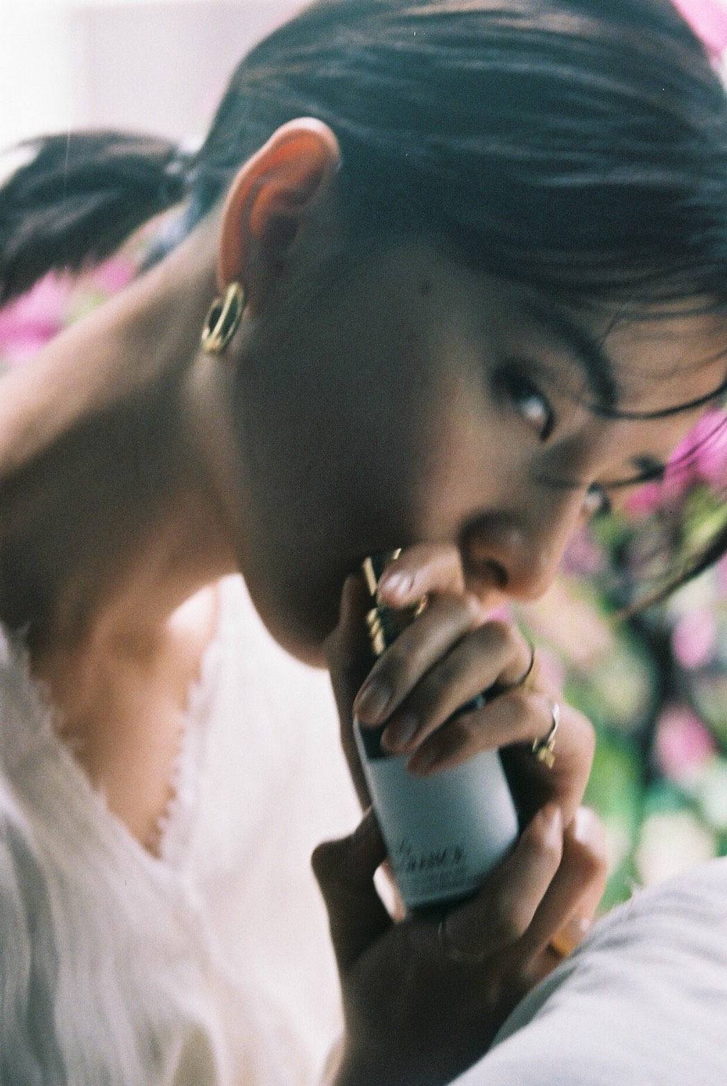 KILIG fragrance<br /> Room spray